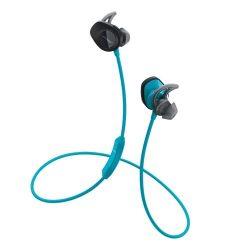 Bose Soundsport Wireless Color Azul