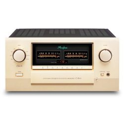 Accuphase E 800