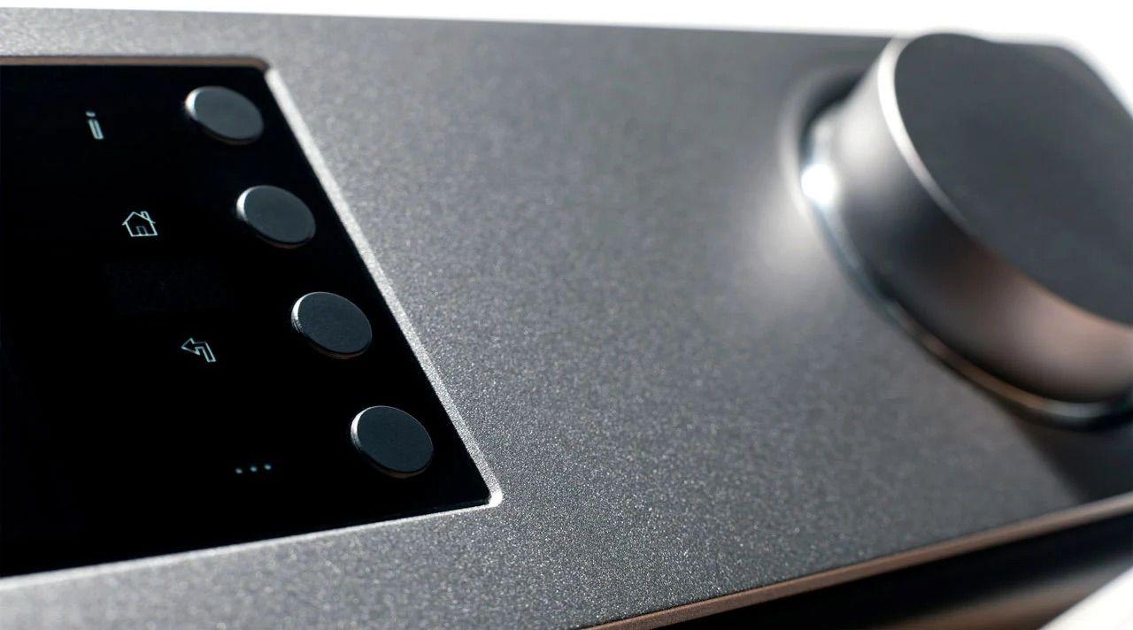 Cambridge Audio CX Series 2