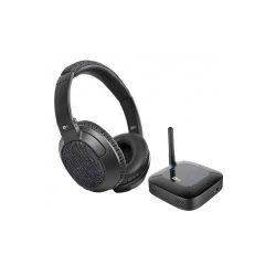 Mee Audio Connect Hub + Matrix3