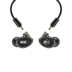 Mee Audio Mx1 Pro Color Negro
