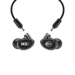 Mee Audio Mx3 Pro Color Negro