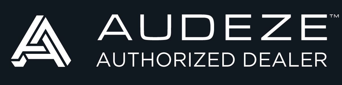 Audeze Dealer Autorizado
