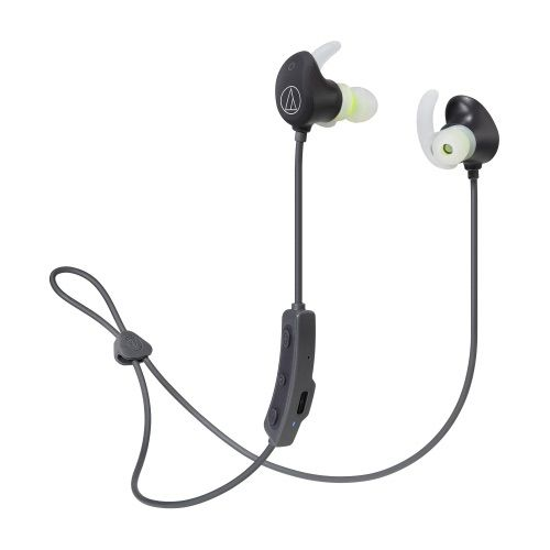 Audio Technica Ath Sport60bt