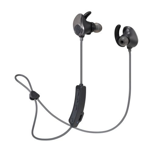 Audio Technica Ath Sport90bt