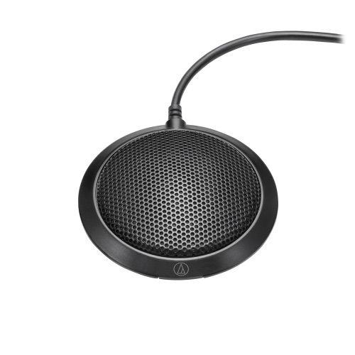 Audio Technica Atr4697 Usb