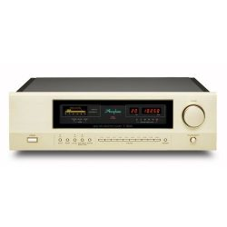 Accuphase T-1200