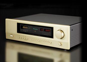 Sintonizador de radio FM T-1200