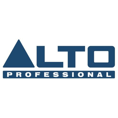 Alto Professional