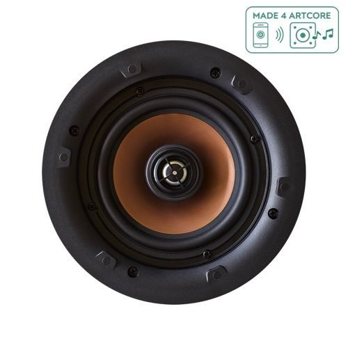 Artsound Core130