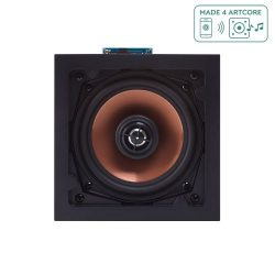 Artsound Core140