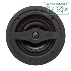 Artsound Core150