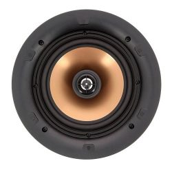 Artsound HPPRO650BT