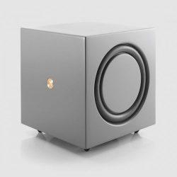 Audio Pro Addon C-Sub Gris