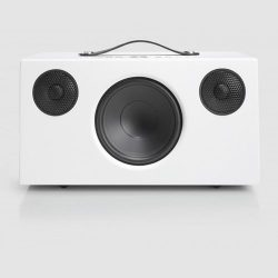 Audio Pro Addon C10 Blanco