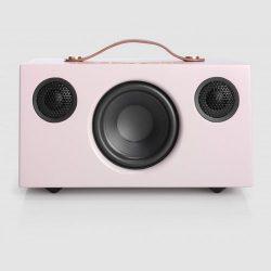 Audio Pro Addon C5 Rosa