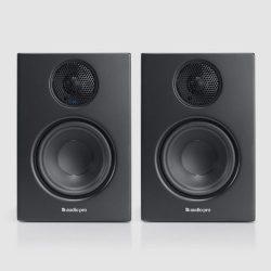 Audio Pro Addon T14 Negros