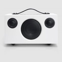 Audio Pro Addon T3 Blanco