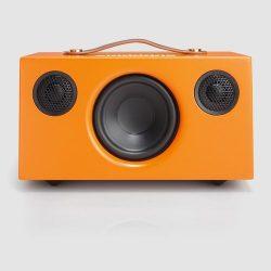 Audio Pro Addon T5 Naranja