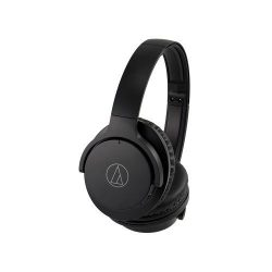 Audio Technica Ath Anc500bt
