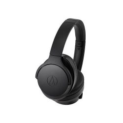 Audio Technica Ath Anc900bt