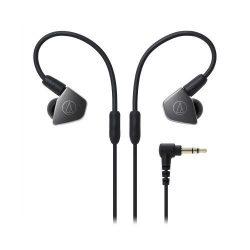 Audio Technica Ath Ls70is