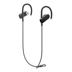 Audio-Technica ATH-SPORT50BT Negros