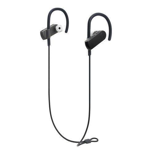 Audio-Technica ATH-SPORT50BT Negros