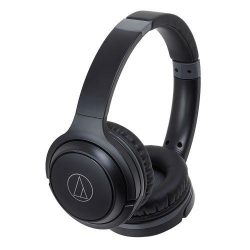 Audio-Technica SB200BT Negros