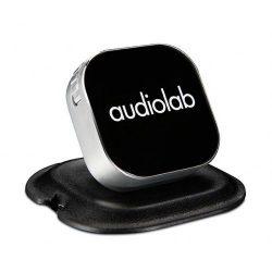 Audiolab M Dac Nano