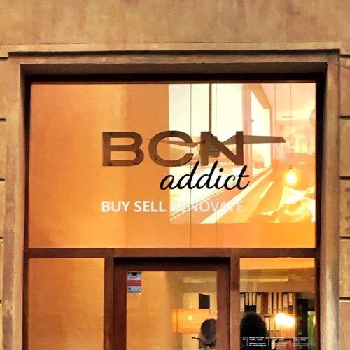 Bcn Addict