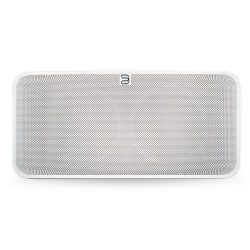 Bluesound Pulse 2i color blanco