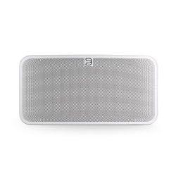 Bluesound Pulse Mini 2i color blanco