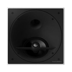 Bowers & Wilkins Ccm 8.5d