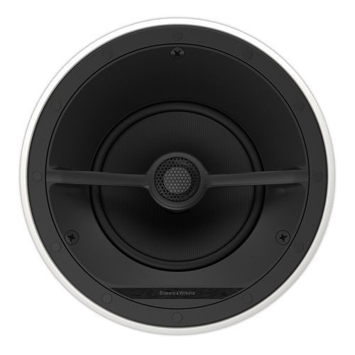 Bowers & Wilkins Ccm7.5 S2