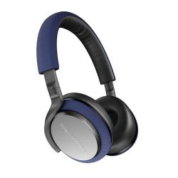 Bowers & Wilkins Px5 Color Azul
