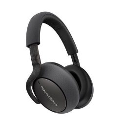 Bowers & Wilkins Px7 Wireless Color Gris Espacio