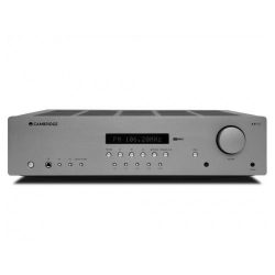 Cambridge Audio Axr85 Frontal