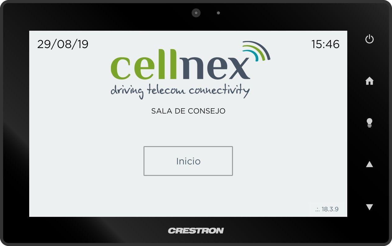 Cellnex Portada