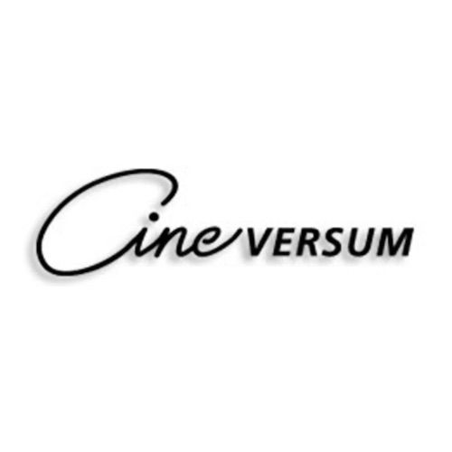 Cineversum