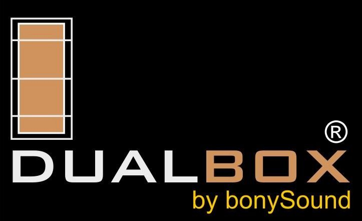 DualBox by bonySound