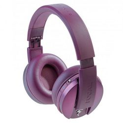 Focal Listen Chic Púrpura