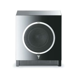 Focal Sub Air Negro