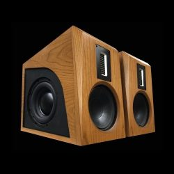 Legacy Audio Calibre