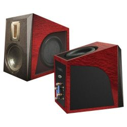 Legacy Audio Calibre Xd