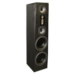 Legacy Audio Focus SE 1