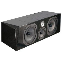 Legacy Audio Marquis Xd