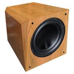 Legacy Audio Metro Xd