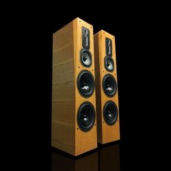 Legacy Audio Signature SE