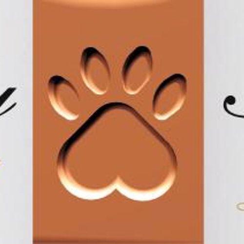 Logo Bonysound